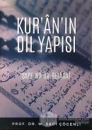 Kur'an'ın Dil Yapısı