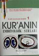Kur'anın Embriyolojik Sırları