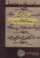 Kur'an'ın Felsefi Okunuşu