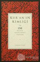 Kur'an'ın Kimliği