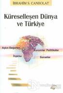 Küreselleşen Dünya ve Türkiye