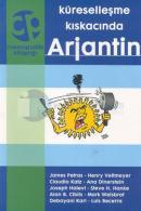 Küreselleşme Kıskacında Arjantin