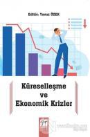 Küreselleşme ve Ekonomik Krizler