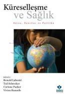 Küreselleşme ve Sağlık