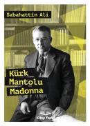 Kürk Mantolu Madonna (Ciltli)