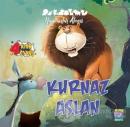 Kurnaz Aslan - Hayvanlar Alemi