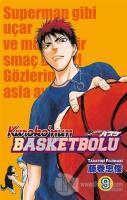 Kuroko'nun Basketbolu 9