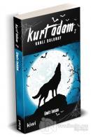 Kurt Adam 2