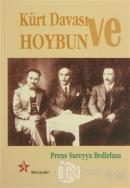 Kürt Davası ve Hoybun
