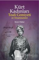 Kürt Kadınları