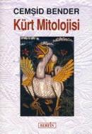 Kürt Mitolojisi 1