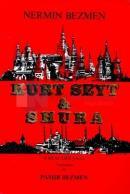 Kurt Seyt & Shura (İngilizce)