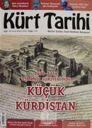 Kürt Tarihi Dergisi Sayı: 22 Ocak - Şubat 2016