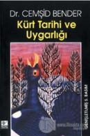 Kürt Tarihi ve Uygarlığı