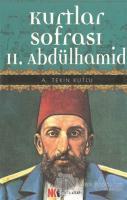 Kurtlar Sofrası 2. Abdülhamid