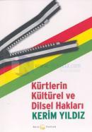 Kürtlerin Kültürel ve Dinsel Hakları