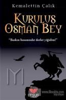 Kuruluş Osman Bey