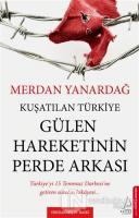Kuşatılan Türkiye