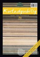 Kutadgubilig Dergisi Felsefe - Bilim Araştırmaları Sayı: 36