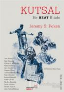 Kutsal Bir Beat Kitabı