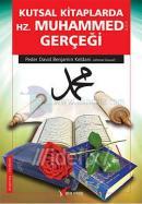 Kutsal Kitaplarda Hz.Muhammed Gerçeği