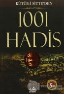 Kütüb-i Sitte'den 1001 Hadis