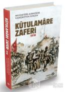 Kutulamare Zaferi 1916 (Ciltli)