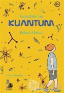 Kuyudaki Taş: Kuantum