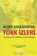 Kuzey Kafkasya'da Türk İzleri
