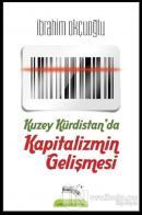 Kuzey Kürdistan'da Kapitalizmin Gelişmesi