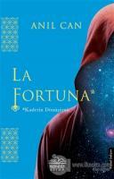 La Fortuna