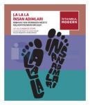 La La La İnsan Adımları - La La La Human Steps