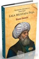 Lala Mustafa Paşa