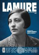 Lamure Dergisi Sayı 11 Mart 2021