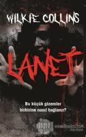 Lanet