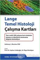 Lange Temel Histoloji Çalışma Kartları