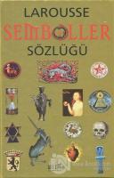 Larousse Semboller Sözlüğü (Ciltli)