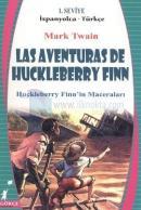 Las Aventuras De Huckleberry Finn - Huckleberry Finn'in Maceraları