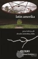 Latin Amerika - Yolculuk X