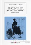 Le Comte de Monte-Cristo (Texte Abrege)