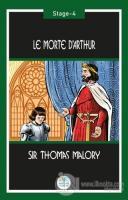Le Morte d'Arthur (Stage-4)