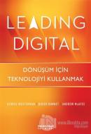 Leading Digital (Ciltli)
