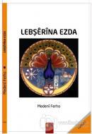 Lebşerina Ezda