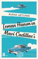 Leman Hanım'ın Mavi Cadillac'ı