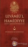 Levamiü'l Hamidiyye