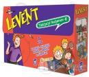 Levent Türkiye'yi Geziyorum 6 Set (5 Kitap Takım)