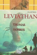 Leviathan (İllustred)