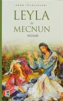 Leyla ile Mecnun