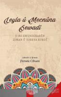 Leyla ü Mecnüna Sewadi