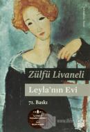 Leyla'nın Evi